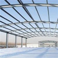呼和浩特市鑫中巨钢构彩板有限公司