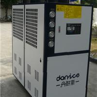 供应西乡工业冷水机