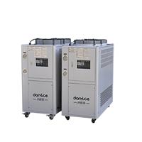 供应深圳冷水机图片,西乡冷水机价格