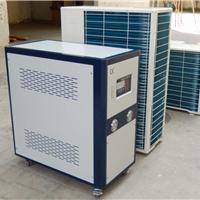 供应分体式冻水机,分体冷水机