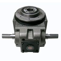 供应深圳凸轮分割器凸轮间歇分割器