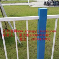 供应东莞公路护栏(ZQ-GLHL 090),厂家直销