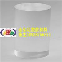 中山代理进口PMMA有机玻璃