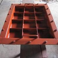 生产优质矩形保温人孔厂家,经验丰富