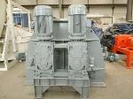 科尼乐SW4000干粉砂浆搅拌机,混凝土搅拌机