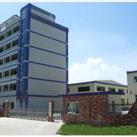 苏州环洁宇环保科技有限公司