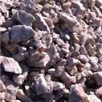 供应优质硅长石99.9%以上