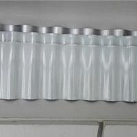 内蒙古鄂尔多斯836铝镁锰小波浪板 价格优惠