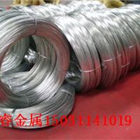 供应各种型号的镀锌丝,断丝,建筑绑丝