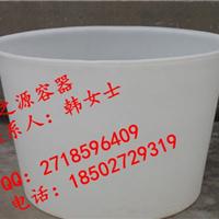 重庆供应25L泡菜腌制桶