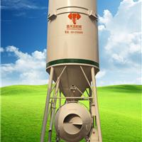 干粉砂浆罐  砂浆罐价格 砂浆罐厂家