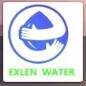 菏泽开发区艾克水处理有限公司
