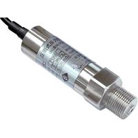 供应低压PT201Z陶瓷型压力变送器