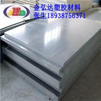 供应德国进口PVC白色板材