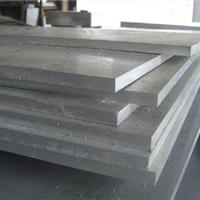 供应5754国标材料 铝棒5754现货