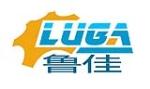 济南鲁佳自动化设备有限公司