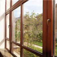 70铝包木复合窗 厂家直销 发货快 质量保障