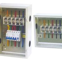 优质电缆T接装置箱全国统一批发价