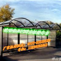 光泽县耐力板/正兴PC耐力板/正兴阳光板