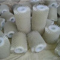 供应陶瓷加工业毛刷