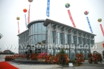 上海零背隙传动技术有限公司