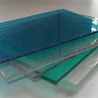 供应1mmPC板价格|PC扩散板切割