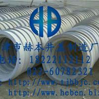 供应北京水泥井盖
