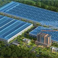 苏州银盾斯金铝业有限公司