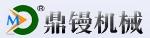 郑州市鼎镘机械设备有限公司