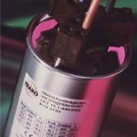 FRAKO电容器LKT12.1-440-DL