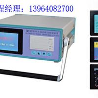 杭州振动时效机