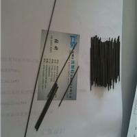 供应碳钢调直不锈钢丝黑色碳钢调直不锈钢丝