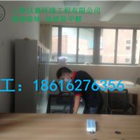 上海装修除甲醛治理,上海甲醛检测中心