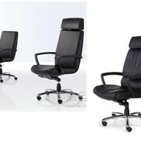 震旦办公椅,职员椅,电脑椅,转椅