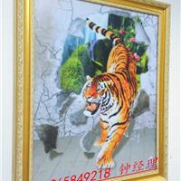供应深圳版画打印机多少钱一台