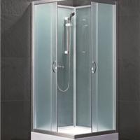 供应淋浴房简易房