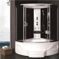 供应淋浴房整体房