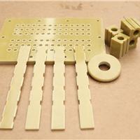 加工环氧树脂玻璃纤维板不饱和聚酯玻璃纤维板
