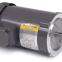 德瑞克振动电机SGX-38-15-380/400-5-001