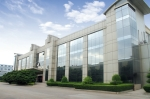 广州晶点建筑材料有限公司