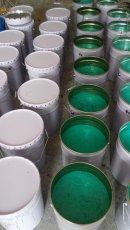 供应环氧玻璃鳞片胶泥,质量好,价格低