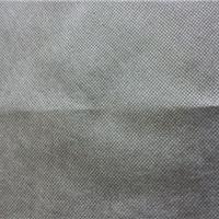 供应铝膜无纺布,镀铝膜无纺布,镀铝无纺布