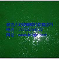 宁夏耐酸碱中温玻璃鳞片胶泥用法