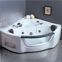 供应上海恒洁浴缸维修