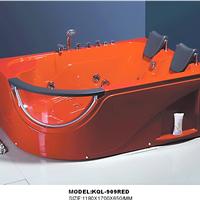 供应TOTO浴缸维修,TOTO卫浴洁具维修上海