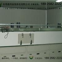 供应东莞五金涂装生产线东莞电器涂装生产线