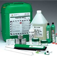供应AIM助焊剂NC265 , WS715M,NC270WR