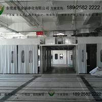 供应东莞uv涂装生产线东莞uv涂装生产线厂家