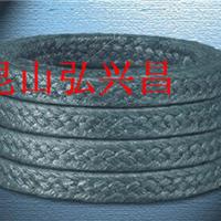供应高碳纤维盘根
