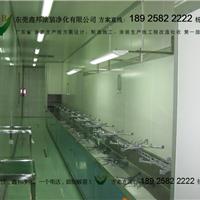 供应无锡大型涂装生产线无锡手机涂装生产线